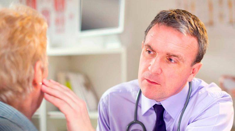 димексид от прыщей осмотр у врача