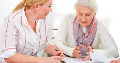 димексид при артрозе доктор и пациент