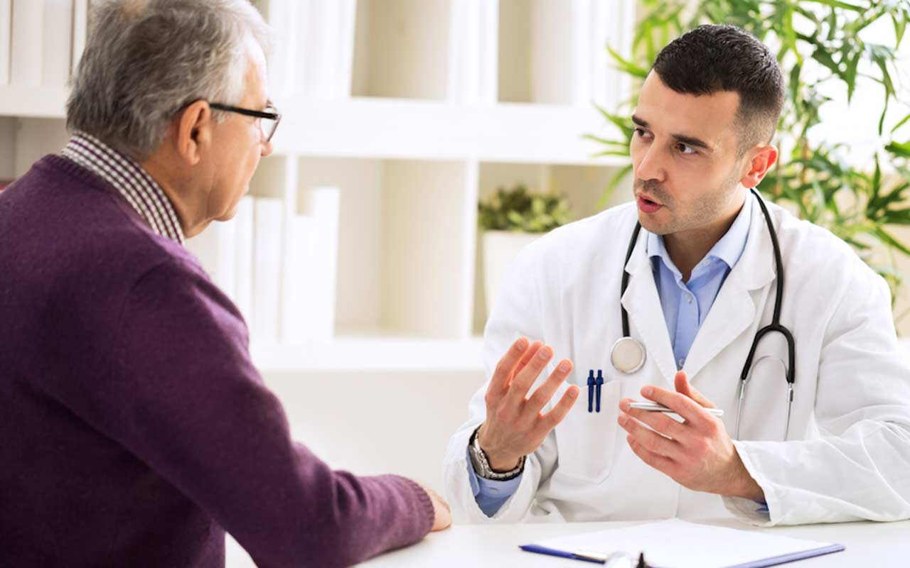 Компрессы при остеохондрозе шейного отдела - с димексидом и другими компонентами