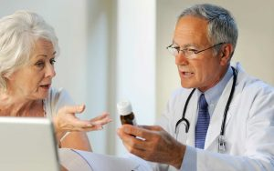 димексид отзывы врачей