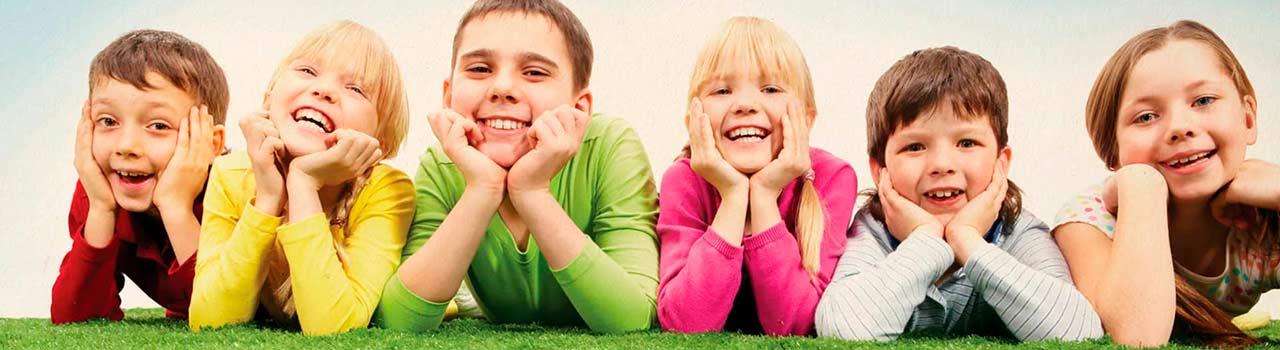 Применение долобене в детском возрасте